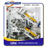 De professionele Fabriek van het Wapen van de Lading van de Trein met het Laden Oplossingen