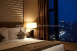 Mobília de venda quente do projeto de Hilton Hotel para a venda