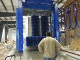 Сверхмощное моющее машинаа шины для оборудования шины чистого с высокой фабрикой изготовления шайбы давления