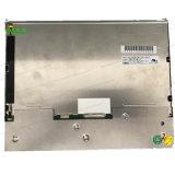 Nl8060AC26-54D'écran 10,4 pouces pour des applications industrielles