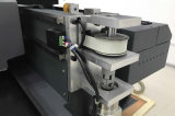 Sinocolor Fb-0906 jet d'encre grand format Imprimante scanner à plat UV