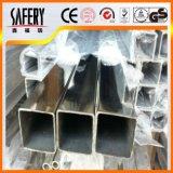 De Concurrerende Bezem van uitstekende kwaliteit van de Prijs behandelt de Pijp van Roestvrij staal 304