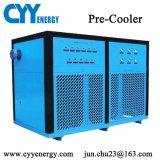 Élément de réfrigération Semi-Closed d'air de Cyyru26 Bitzer