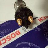 Special poco costoso dell'iniettore di combustibile di prezzi 0445120325 per la Russia Jamz
