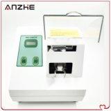 Hot Sale Facile Utilisation de matériel dentaire Amalgamator dentaire