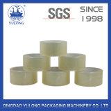 nastro adesivo di sigillamento BOPP della colla acrilica 53mic