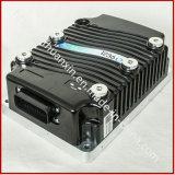 [كرتيس] [أك] [48ف] قابل للبرمجة رافعة شوكيّة محرّك سرعة جهاز تحكّم [1236-5421]