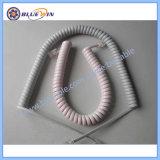 1 Par de cabo de telefone Cw1308 Cabo de telefone interno de PVC