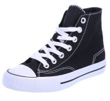[كنفس شو], حذاء رياضة, رياضة أحذية, مدرسة أحذية, أحذية مطّاطة, [وهولسلس]
