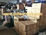 Peças sobresselentes originais de J5P/J5K/J6 para o caminhão de Faw