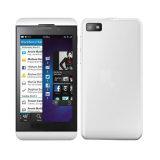 Z10 opende Mobiele GSM 4G Lte Smartphone van de Telefoon