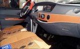 배터리 전원을 사용하는 전송자 실용 차량 자동차 전차 SUV
