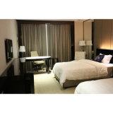 Hotel de madera Muebles de dormitorio (S01).