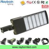 IP65 300W LED Schuh-Kasten-Licht mit 5 Jahren Garantie-