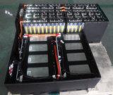 Высокая производительность литиевые аккумуляторы с Samsung ячейки для EV