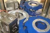 Étiquette Hot Melt applicateur rotatif OPP BOPP