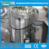 よい価格自動ガラスまたはペットびんビール充填機械類のセリウム、ISO