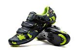 熱い販売様式の専門の自転車はバイクの靴の道競争の靴に蹄鉄を打つ