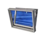 тент Windows термально пролома 86mm Tickness алюминиевый