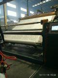 La fibra de vidrio picado Fiberlgass Strand Mat