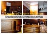 Zéro Waterbased de COV des revêtements pour l'intérieur de meubles en bois