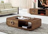 Домашняя мебель кофейный столик 360#
