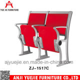 Таблица Seating класса университета и стулы Yj1517c