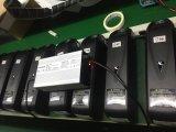 batteria ricaricabile dello Li-ione della E-Bici del pacchetto della batteria dello squalo della batteria di litio di 36V 17.5ah 10s5p Hailong01 Downtube con le cellule di batteria di SANYO Ga-3500mAh