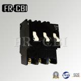 Sfアフリカの小型回路ブレーカ(cbiのタイプ)の不足分カバー3p