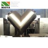 Mezclador automático de polvo de harina de maquinaria