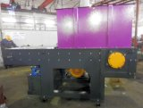Trinciatrice di plastica/apparecchio per distruggere i documenti/plastica Crusher-Wt4080 di riciclaggio della macchina con Ce