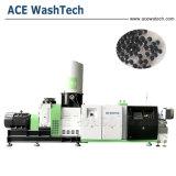 BOPP/PE/PP/HDPE LDPE/Pelletizer de Reciclaje de plástico