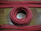Красный резины EPDM воздушный шланг для Inudstrial