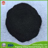Decolorante de glucosa en la base de azúcar en polvo de carbón de madera, carbón activado