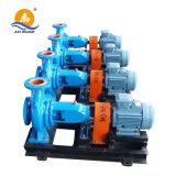 Solo una etapa de motor Diesel de succión de bomba de agua centrífuga