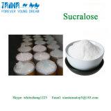 Qualitäts-Lebensmittel-Zusatzstoff-Stoff Sucralose, Sucralose Puder-Preis
