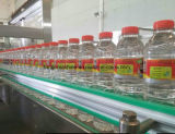 Selbstflaschen-Wasser-Abfülleneinfüllstutzen-Maschine