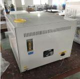 Sterilizer do vapor da autoclave do hospital da parte superior de tabela da alta qualidade de China