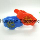 Wristband classico registrabile di HF MIFARE 1K RFID