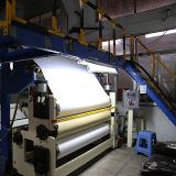 Наградные 100GSM голодают сухая бумага переноса ткани сублимации для материала полиэфира