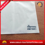 Coperchi su ordinazione non tessuti a gettare del cuscino dell'ammortizzatore di stampa