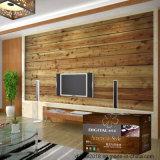 American PU meubles de la série de peinture blanche pour le bois