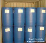N, N Dimethylacrylamide (DMAA)