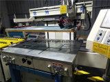De Automatische Machine van uitstekende kwaliteit van de Printer van de Serigrafie