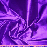 100% de la Poli Tafeta para ropa/vestido/Revestimiento de 190t