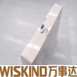 PUサンドイッチパネル50mm/のウレタンフォームPUサンドイッチパネル