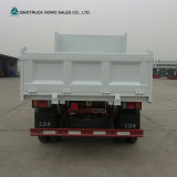 Dg/Rhd Camión Camión mini Truck camión de carga de Camión ligero