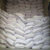 Ácido Cyanuric de la alta calidad para el tratamiento de aguas (CAS 108-80-5)
