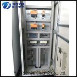 多重機能の卸し売り顧客用電力のコントロール・パネル