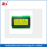 7 écran tactile d'option du module 800*480 RVB 40pin 300CD/M2 de TFT LCD de pouce